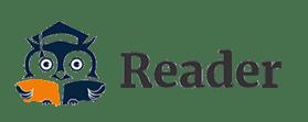 Reader - Sách Hay Online - Review Những Cuốn Sách Hay Nên Đọc