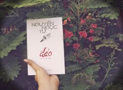 Review sách Đảo - Nguyễn Ngọc Tư