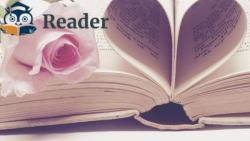 Những cuốn tản văn hay về tình yêu