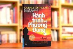 Hành trình về phương Đông - Giá trị đằng sau một tựa sách hấp dẫn
