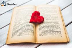 Top 5 cuốn tiểu thuyết ngôn tình lấy đi nhiều nước mắt của bạn đọc nhất