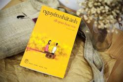 Review Đi qua Hoa Cúc - Chuyện tình buồn của Ngà và Trường