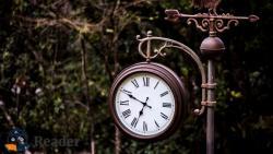 Những câu nói hay về thời gian giúp bạn trân trọng khoảnh khắc được sống và yêu thương