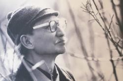 Tiểu sử và cuộc đời sự nghiệp của nhà văn Nguyễn Tuân