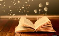 Top 5 những cuốn sách hay nên đọc ở tuổi 18
