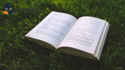 Những câu nói hay về sách và tầm quan trọng của việc đọc sách