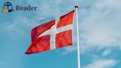 Top 3 cuốn sách hay về phong cách sống của đất nước Đan Mạch