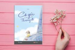 Review sách Cô gái cãi lời thượng đế