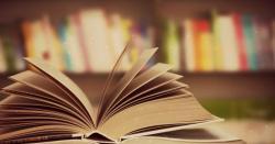 Top 5 cuốn sách hay nhất sinh viên nên đọc
