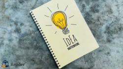 Những cuốn sách hay giúp bạn trẻ rèn luyện khả năng sáng tạo