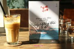 Top 5 cuốn sách hay nhất của Lư Tư Hạo