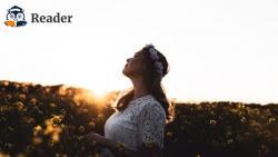 Top 5 cuốn sách hay về sự tĩnh tâm giúp bạn sống cuộc đời bình yên