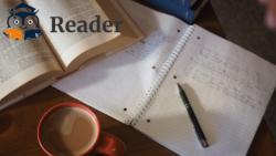 Những cuốn sách truyền cảm hứng học tập