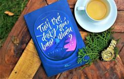 """Review sách """"Tuổi trẻ đáng giá bao nhiêu?"""" của Rosie Nguyễn"""