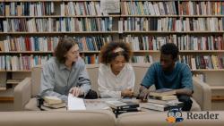 Những câu nói, Stt hay, trích dẫn ý nghĩa nhất về học tập