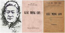 Tiểu sử cuộc đời và sự nghiệp sáng tác của nhà thơ Tản Đà