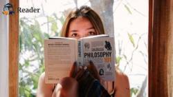 Top 5 cuốn sách triết học hay mà bạn trẻ không thể bỏ qua