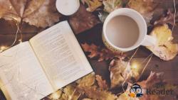 Top những cuốn sách hay về nghệ thuật lắng nghe trong giao tiếp