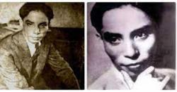 Tiểu sử và cuộc đời sự nghiệp sáng tác của nhà thơ Thế Lữ