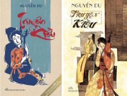 Giá trị nhân đạo trong tác phẩm Truyện Kiều của Nguyễn Du