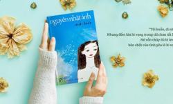 Những trích dẫn sách hay nhất của nhà văn Nguyễn Nhật Ánh