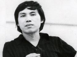 Tiểu sử cuộc đời và sự nghiệp của nhà văn Lưu Quang Vũ