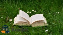 Những cuốn sách dành cho người mới bắt đầu đọc sách