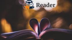 Những cuốn tiểu thuyết nên đọc một lần trong đời