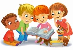 Thử Thách: Chọn Sách Phù Hợp Cho Con