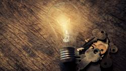Những trích dẫn sách hay giúp khơi dậy khả năng sáng tạo