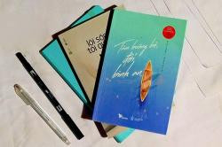 Những cuốn sách hay của tác giả người Nhật đáng đọc nhất