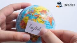 5 cách học từ vựng tiếng Anh hiệu quả