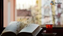 Sách hay về sống chậm để yêu thương & cảm nhận cuộc sống trọn vẹn hơn