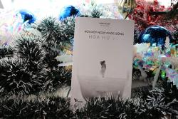 Review Rồi một ngày cuộc sống hóa hư vô - Hideko Suzuki