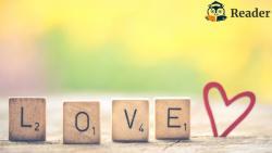 Những bài thơ hay và lãng mạn nhất về tình yêu
