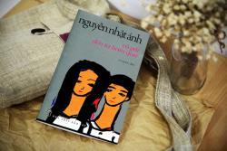 Review sách: Cô gái đến từ hôm qua - Nguyễn Nhật Ánh