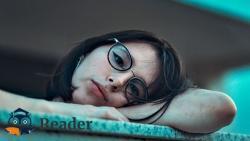 Top 5 cuốn sách hay bạn nên đọc vào những lúc buồn chán