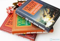 Review sách: Những người khốn khổ – Victor Hugo