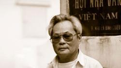 Tiểu sử cuộc đời và sự nghiệp của nhà văn Nguyễn Quang Sáng