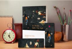 Những cuốn sách hay nhất của Trương Hạo Thần bạn trẻ nên đọc