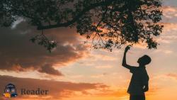 Top 5 cuốn sách hay về tâm linh giúp bạn đọc khai sáng tâm trí