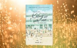 """5 bài học đắt giá từ cuốn sách """"Vẫn ổn thôi, kể cả khi bạn không có ước mơ"""""""