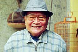 Tiểu sử và cuộc đời sự nghiệp sáng tác của nhà văn Tô Hoài