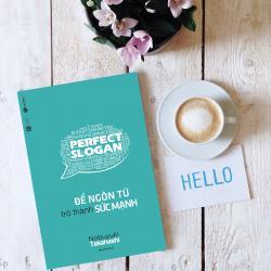 Top 10 cuốn sách hay về marketing dành cho dân marketer