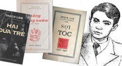 Thạch Lam - Nốt trầm văn chương nhẹ nhàng mà tinh tế