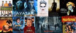Top những bộ phim kinh điển hay và đáng xem nhất mọi thời đại