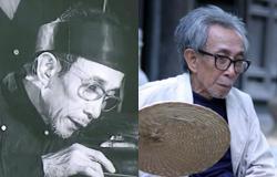 Tiểu sử nhà văn Kim Lân và sự nghiệp sáng tác văn học