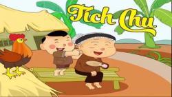 Ý nghĩa và bài học rút ra từ câu chuyện cậu bé Tích Chu