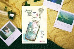 Top 5 cuốn tiểu thuyết ngôn tình hay nhất của tác giả Tân Di Ổ