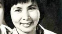 Đôi nét về cuộc đời và sự nghiệp sáng tác của thi sĩ Xuân Quỳnh
